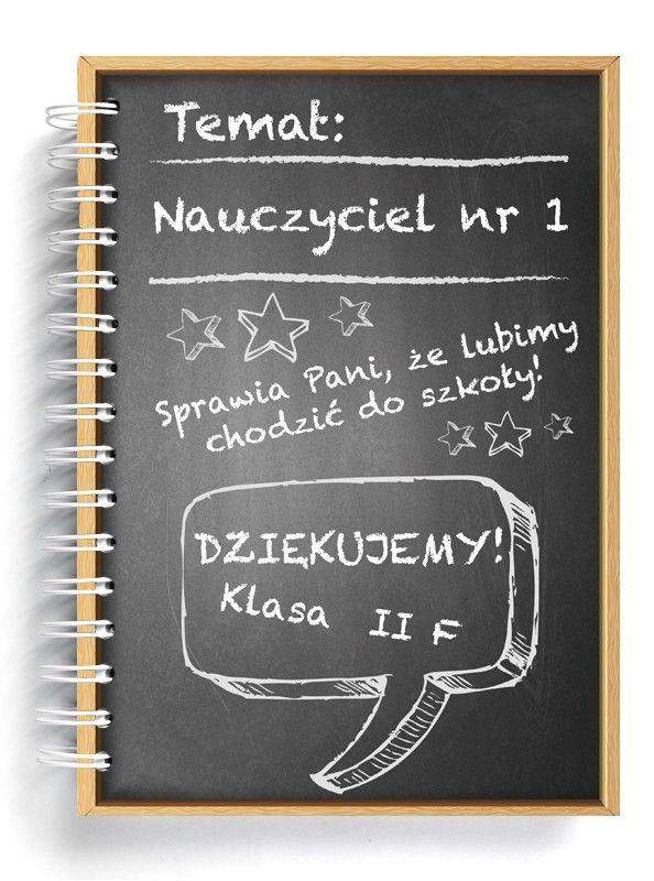 notes personalizowany dla nauczyciela na 14 października.jpg
