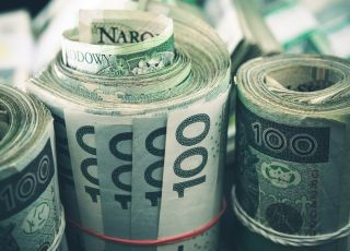 1200 zł dla każdego / bezwarunkowy dochód podstawowy