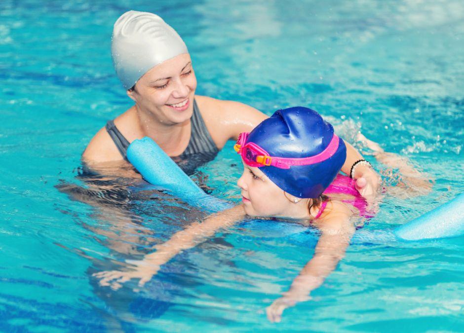 Nowe zasady dotyczące basenów