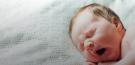 noworodek 9.png