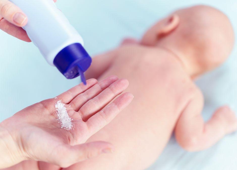 noworodek, dziecko, kosmetyki dla dzieci, kosmetyki dla kobiet