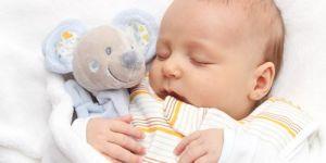 noworodek, niemowlę, higiena, ubranka noworodka