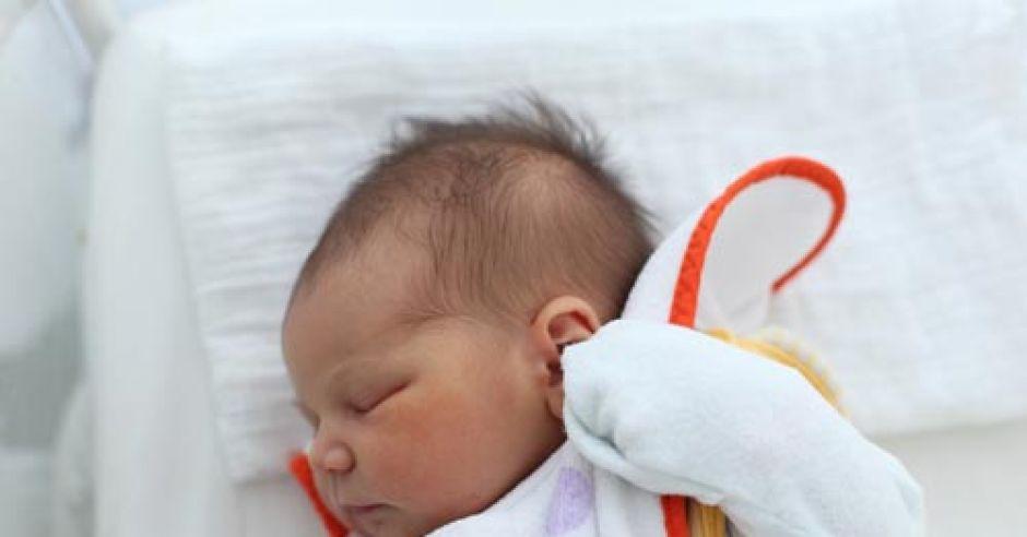 noworodek, porodówka, poród, prawa przy porodzie