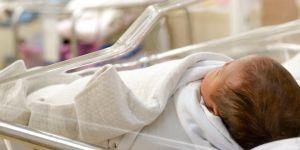 Noworodek porzucony w kaliskim szpitalu