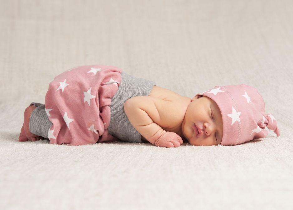 8137148659 Lista rzeczy dla noworodka  kosmetyki