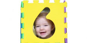 numerologia dla dzieci