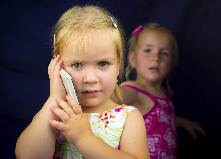 numery alarmowe dla dzieci