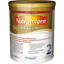 Nutramigen 2 LGG