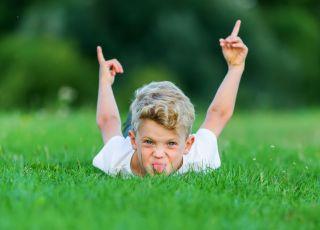 objawy ADHD u dzieci i leczenie