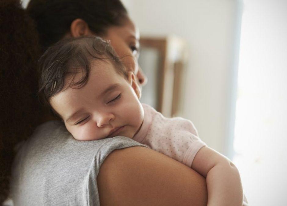 Objawy zapalenia pęcherza u dziecka
