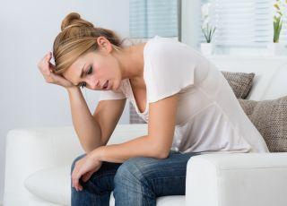 6 objawów zespołu policystycznych jajników