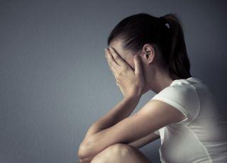 Obwiniałam męża o śmierć córki