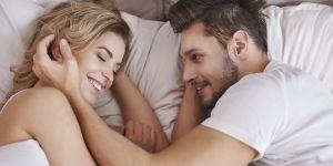 ochota na seks po porodzie