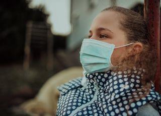 oczyszczacz powietrza czy warto