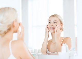Oczyszczanie skóry wrażliwej - kilka rad dermatologa
