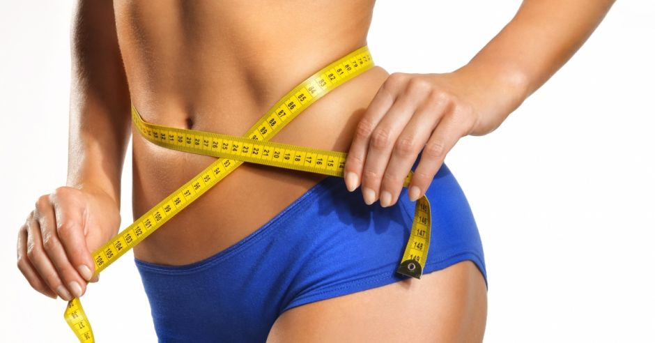 jak schudnąć na brzuchu i biodrach JLxkrDW