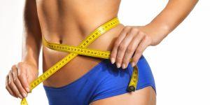 odchudzanie, jak szybko schudnąć, kobieta