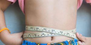 odchudzanie, waga, figura