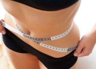 odchudzanie, waga po porodzie, dieta odchudzająca, dieta, diety, dieta kopenhaska, dieta białkowa, dieta dukana, odchudzanie, waga
