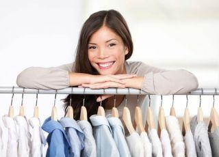 odzież ciążowa, ubrania ciążowe, moda w ciąży, ciążowa moda na jesień i zimę 2014