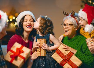 ogromne kary pieniężna za spędzenie świąt bożego narodzenia z rodziną