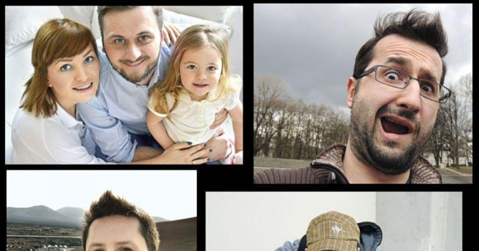 ojcowie blogerzy