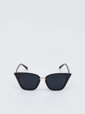 okulary sinsay