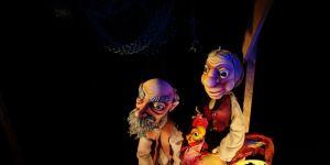 olsztyński teatr lalek