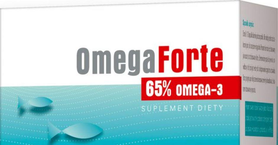 OmegaForte-NOWE-A-plaskie-owijka-65-nowy.jpg