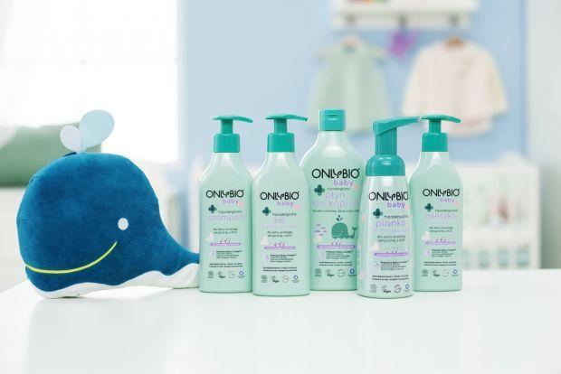 onlybio-baby