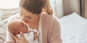 Opieka nad noworodkiem - test z wiedzy