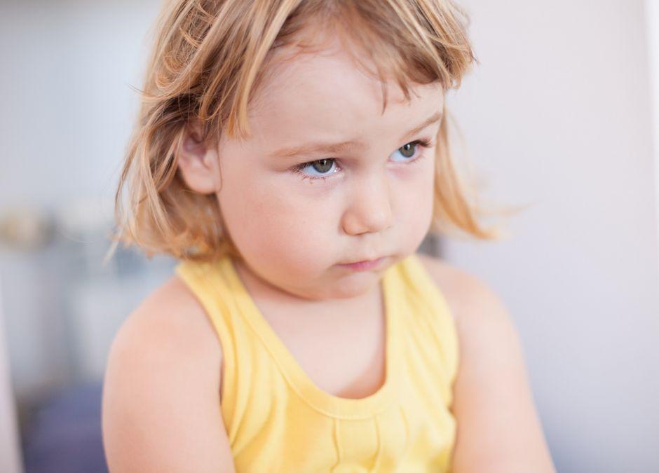Opiekunka molestowała dzieci. Skrzywdziła co najmniej siedem dziewczynek