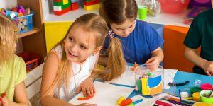 Opłaty za przedszkole
