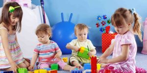 ospa wietrzna, ospa party, szczepienia na ospę wietrzną, dziecko, niemowlę