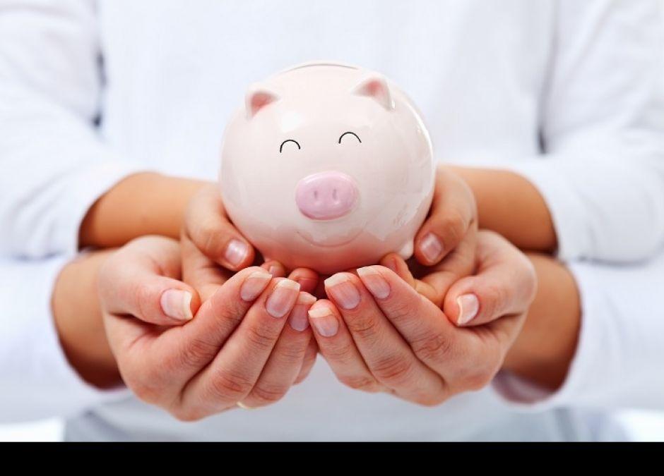 oszczędzanie, inwestowanie, finanse