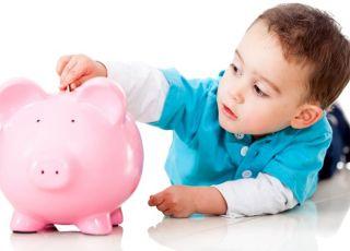 oszczędzanie, pieniądze, finanse