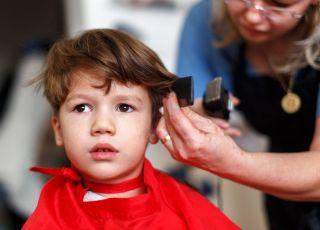 otwarci fryzjerzy - zasady