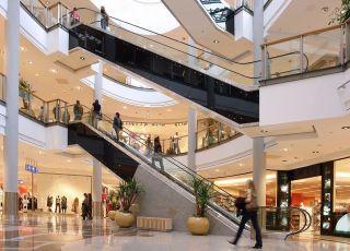 Otwarcie galerii handlowych: wytyczne dla klientów