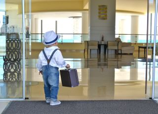 otwarcie hoteli 2020 koronawirus