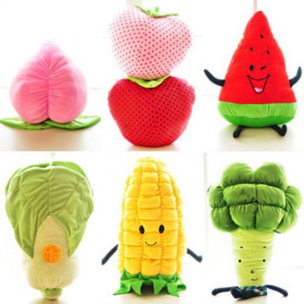 owoce i warzywa z aliexpress.jpg