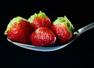 owoce, święta, dieta