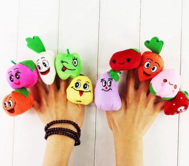 owocowo-warzywne maskotki na paluszki dla dzieci.jpg