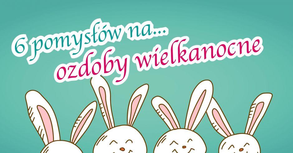ozdoby_wielkanocne.jpg