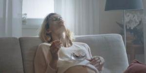 palenie w ciąży, ciażą, toksyczne matki