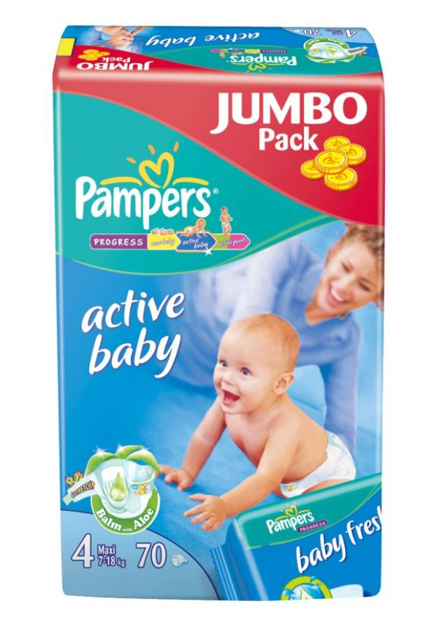 Pampers-Active-Baby-diaper&wipes-DO-DRUKU.gif