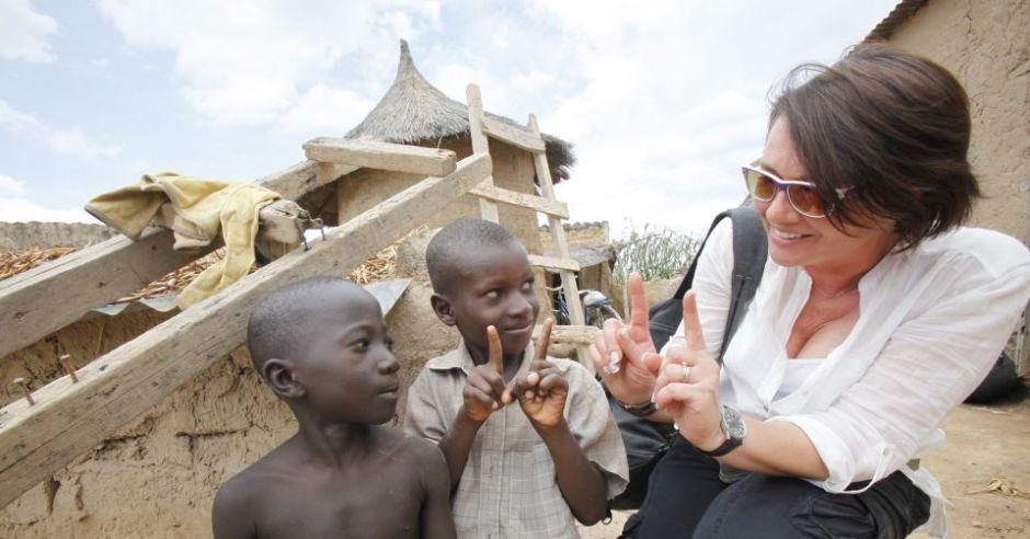 Pampers_UNICEF_5.jpg