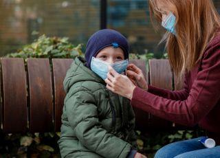pandemia koronawirusa w Europie