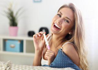 Który test ciążowy jest najlepszy?