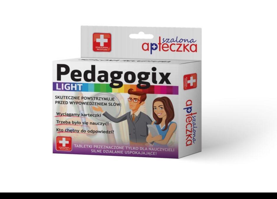 pedagogix żartobilwy prezent dla nauczyciela.jpg