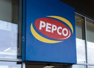Pepco, promocja